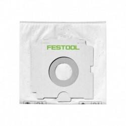 Sacs filtre SELFCLEAN SC FIS-CT 26/5 5 pièces
