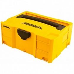 Coffret de rangement Mirka petit format 400x300x158mm