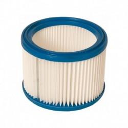 Filtre papier pour extracteur Mirka 1025 L