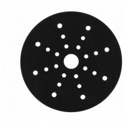 Protecteur plateau pour LEROS 225mm 25T MIW9535011