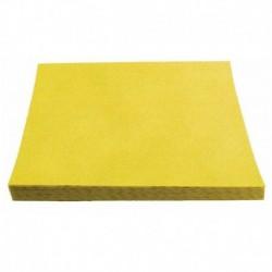 Feuilles abrasives Gold 230 x 280 mm