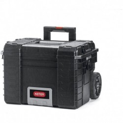 Caisse mobile Professional Gear 22 KETER