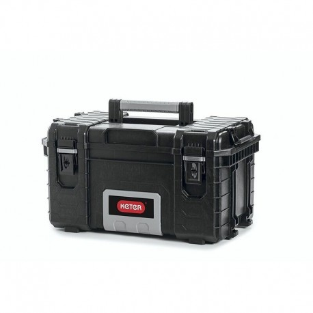 Boîte à outils 22 Professional Gear KETER