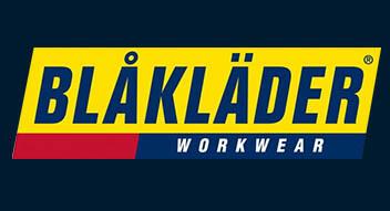 Vetements de travail Blaklader