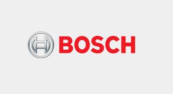 Outils et accessoires Bosch