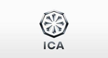 Outils et accessoires ICA