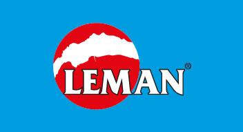 Outils et accessoires Leman