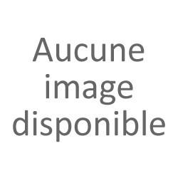 FLEXIBLE INOX VITAGAZ GAZ NATUREL NF 1 M - ECROUS 15/21-DUREE ILLIMITEE